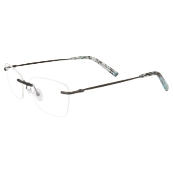 Jones New York J485 Eyeglasses